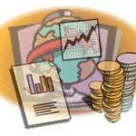 Estados Financieros y Franquicia