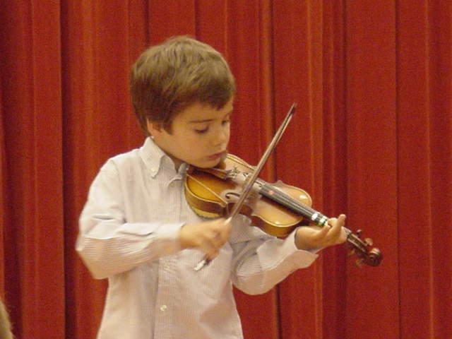 Violin alberto.jpg