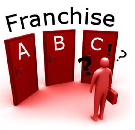 Choose-Franchising 1