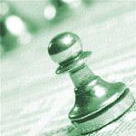 El valor de una estrategia