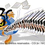 Internet, Blogs, Foros y Franquicia
