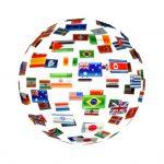 Franquicia: Ser Internacional o ser naufrago