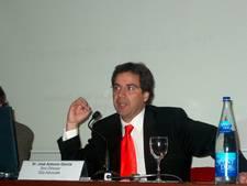 jornada franquicia 2005 020