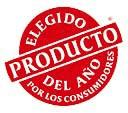 logo_producto_ano.jpg