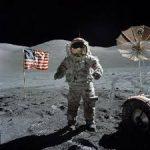 Gestion de franquicia y La Luna