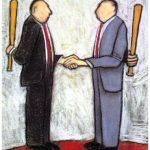 Franquicia y Negociación