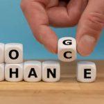 Franquicia: Cambiar en tiempos de Covid-19