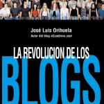 Mas sobre blogs.