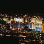 Viva Las Vegas…!!!!