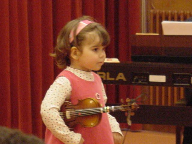 violin marta 1.jpg